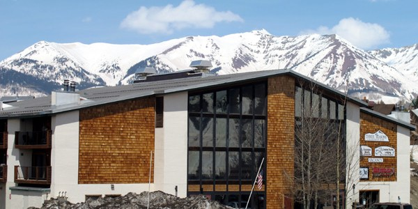 3 seasons condos crested butte colorado property for sale