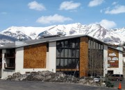 Three Seasons Condos | Crested Butte, CO