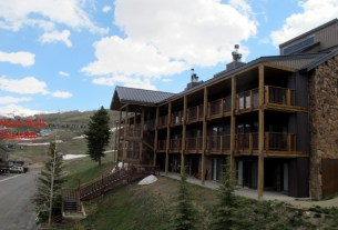 san moritz crested butte condos real estate