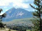Crested Butte South Real Estate