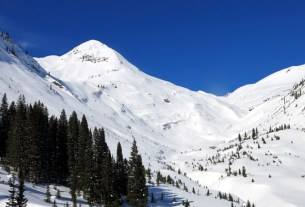 2021 Crested Butte real estate predictions