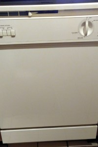 GCEA Rebate for appliances