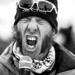 Dave Ochs Crested Butte Mountain Bike Associaiton