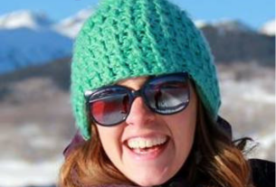 crested butte is home podcast episode 16 maddie rehn gunnison public lands initiative