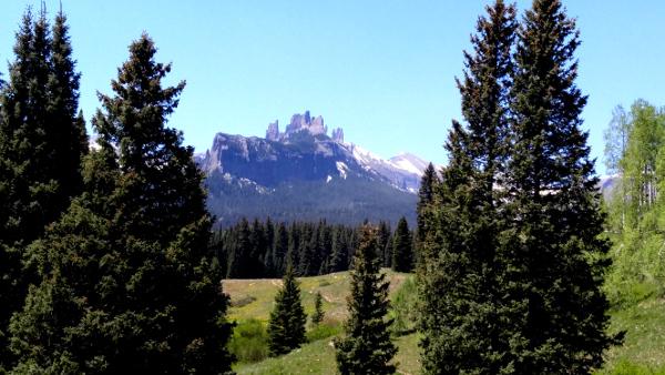 wilderness streams real estate