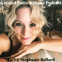 crested butte is home podcast staphanie ballard covet living interiors
