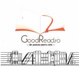 Din pasiune pentru cărți