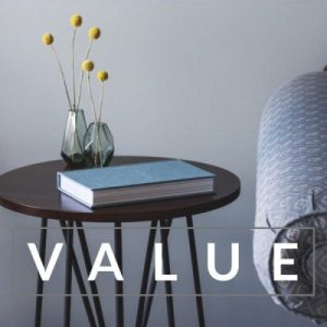 crest-furniture-value