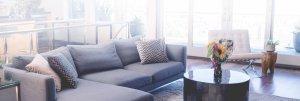 living-room-crest-furniture