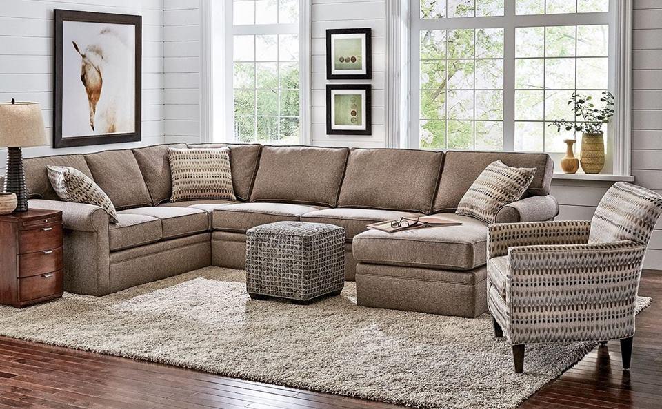 crest-furniture-livingroom-4