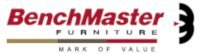 BenchMaster-furniture-logo