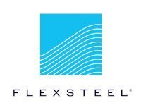 Flexsteel-furniture-logo