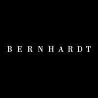 bernhardt-furniture-logo