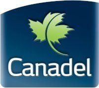 canadel-furniture-logo