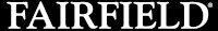 fairfield-furniture-logo