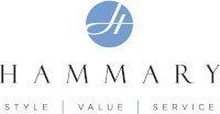 hammary-furniture-logo