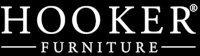 hooker-furniture-logo