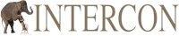 intercon-furniture-logo