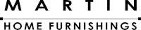 martin-home-furnishings-logo