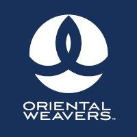 oriental-weavers-area-rugs-logo