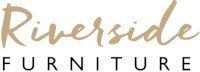 riverside-furniture-logo