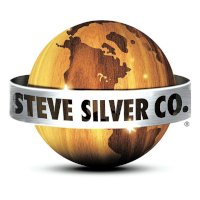 steve-silver-furniture-logo