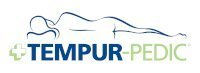 tempur-pedic-logo