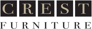 Crest Furniture Logo