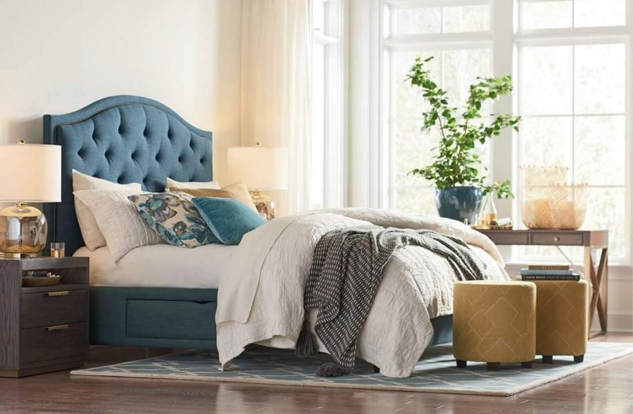 crest-furniture-bedroom-004