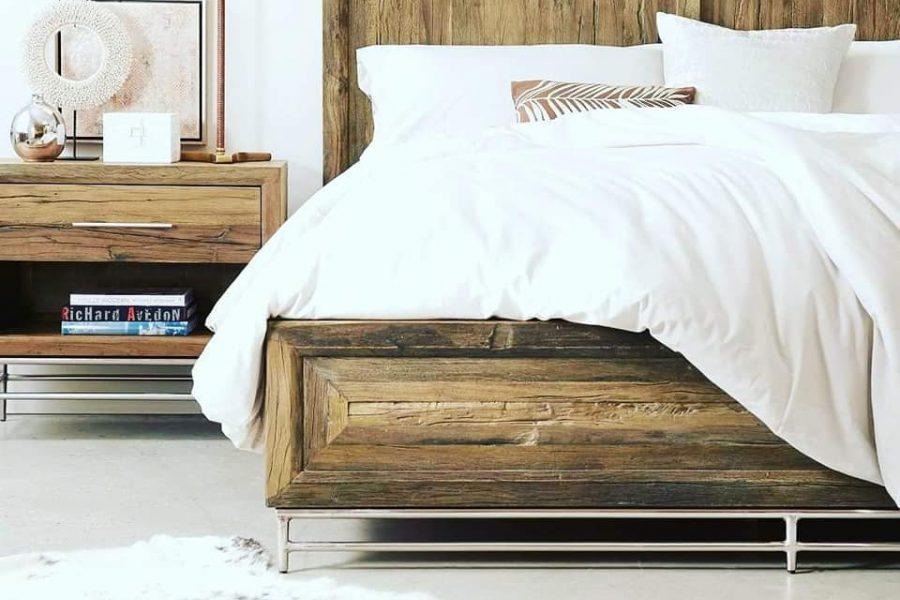 crest-furniture-bedroom-007