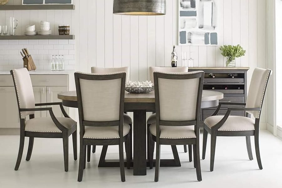 crest-furniture-dining-room-011