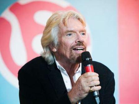 richard branson entrepreneurship quotes from briton s business