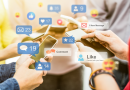 How to Boost Social Media Engagement Through Giveaways