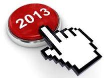 2013 plan