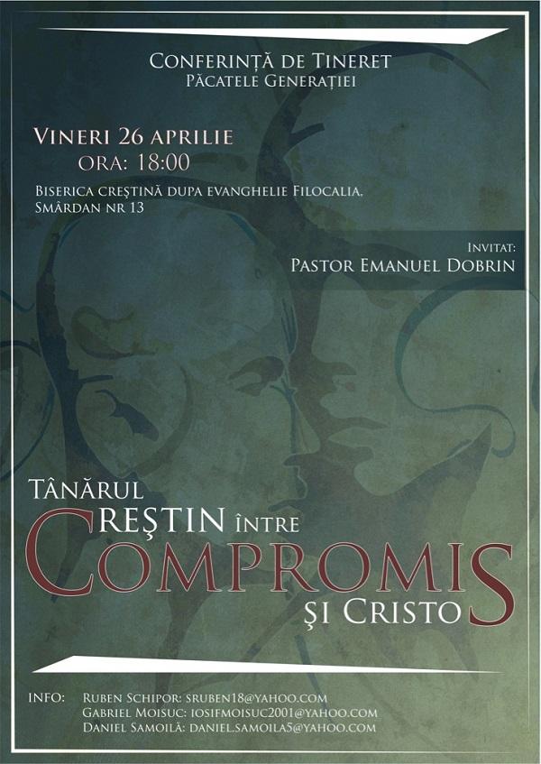 afis_pacatele_generatiei_compromis