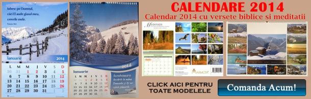 calendarekkkkbv