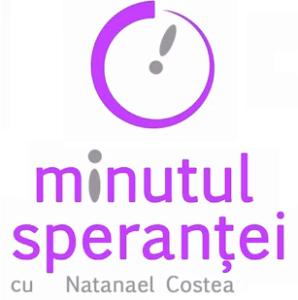 minutul