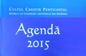 3552_1415870037_agenda.site