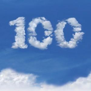 cloud_100_400-300x300