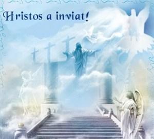 Hristos_a_inviat