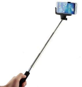 0007445_wireless-mobile-phone-selfie-stickhandheld-monopod-bluetooth