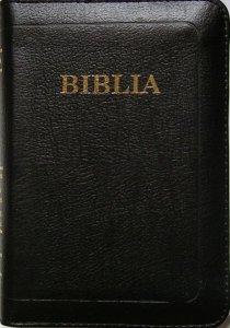 biblie lux