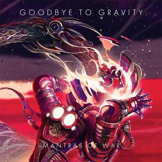 goodbyealbum