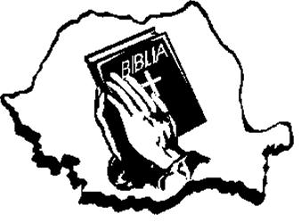 alianta-evanghelica-din-romania-logo-oficial