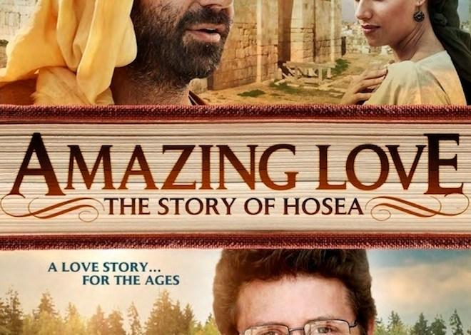 Love story online subtitrat in romana