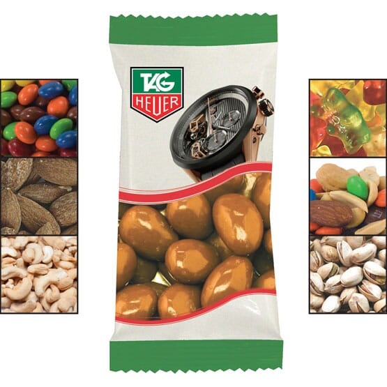 Salty Snack Pack
