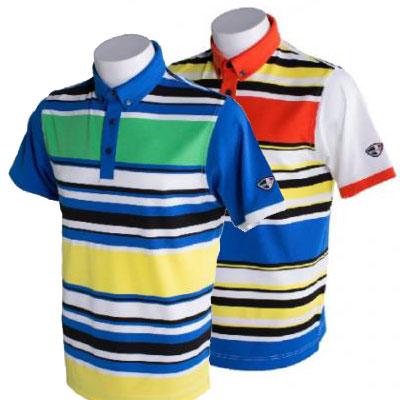 Golf-shirts-Sydney-Australia