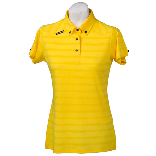 Ladies-Golf-shirts-Sydney-Australia