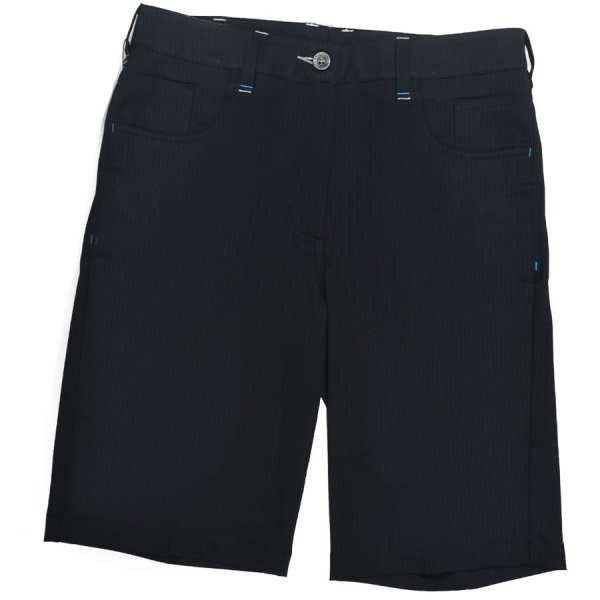 Short Pants 80480478