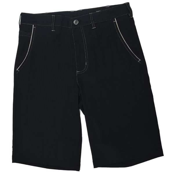 Short Pants 80480480